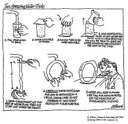,000 bet for downwind faster than the wind - video-kliban-2-water-tricks.jpg