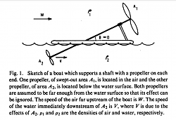 ,000 bet for downwind faster than the wind - video-push-me-pull-you-boat.png
