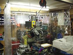 Milling Machine Chip Booth-millingchipbooth3.jpg