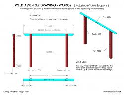 'Over the Jeep' Workshop Lift-Table-example-plans-2.jpg