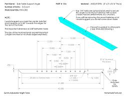 'Over the Jeep' Workshop Lift-Table-example-plans-3.jpg