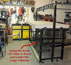 'Over the Jeep' Workshop Lift-Table-lifting-tabletop-small-scissor-lift.jpg