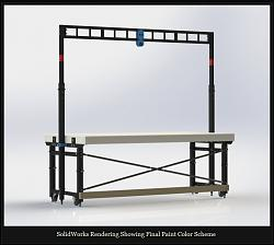 'Over the Jeep' Workshop Lift-Table-over_jeep_lift_table.jpg