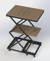 'Over the Jeep' Workshop Lift-Table-small_workshop_lift_table_1.jpg