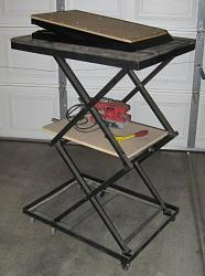'Over the Jeep' Workshop Lift-Table-small_workshop_lift_table_5.jpg