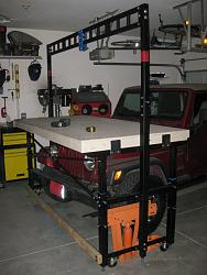 'Over the Jeep' Workshop Lift-Table-table-over-jeep.jpg