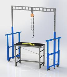 'Over the Jeep' Workshop Lift-Table-workshop_lift_table.jpg