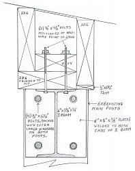 1-3 Ton Shop Hoist-hoist-0.jpg