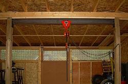1-3 Ton Shop Hoist-hoist-27.jpg