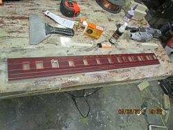 1/32 model train car mold procedure-img_0429.jpg