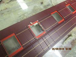 1/32 model train car mold procedure-img_0430.jpg