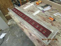 1/32 model train car mold procedure-img_0431.jpg