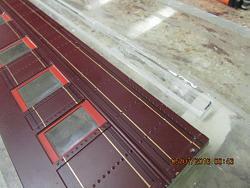 1/32 model train car mold procedure-img_0432.jpg