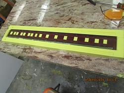 1/32 model train car mold procedure-img_0433.jpg