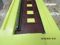 1/32 model train car mold procedure-img_0434.jpg