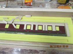 1/32 model train car mold procedure-img_0435.jpg