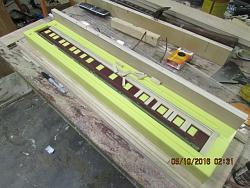 1/32 model train car mold procedure-img_0436.jpg