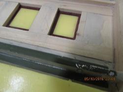 1/32 model train car mold procedure-img_0438.jpg