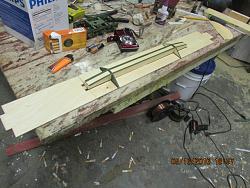 1/32 model train car mold procedure-img_0453.jpg