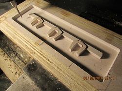 1/32 model train car mold procedure-img_0459.jpg