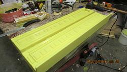1/32 model train car mold procedure-img_0464.jpg