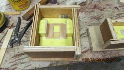 1/32 model train car mold procedure-img_0468.jpg