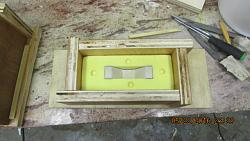 1/32 model train car mold procedure-img_0469.jpg