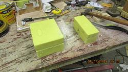 1/32 model train car mold procedure-img_0470.jpg