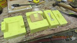 1/32 model train car mold procedure-img_0471.jpg