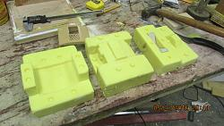 1/32 model train car mold procedure-img_0473.jpg