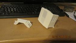 1/32 model train car mold procedure-img_0475.jpg