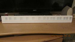 1/32 model train car mold procedure-img_0476.jpg