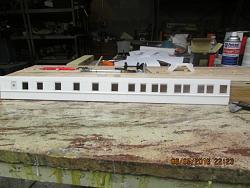 1/32 model train car mold procedure-img_0485.jpg