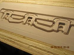 1/32 model train car mold procedure-img_0489.jpg