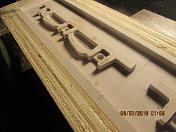 1/32 model train car mold procedure-img_0491.jpg
