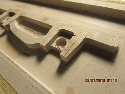 1/32 model train car mold procedure-img_0492.jpg
