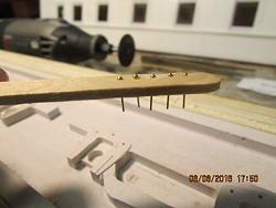 1/32 model train car mold procedure-img_0494.jpg