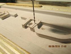 1/32 model train car mold procedure-img_0496.jpg