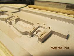 1/32 model train car mold procedure-img_0497.jpg