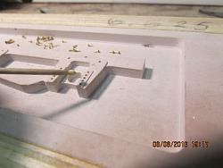 1/32 model train car mold procedure-img_0498.jpg