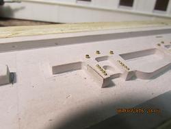 1/32 model train car mold procedure-img_0499.jpg