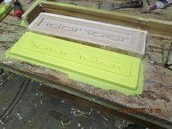 1/32 model train car mold procedure-img_0504.jpg