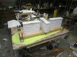 1/32 model train car mold procedure-img_0509.jpg