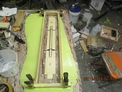 1/32 model train car mold procedure-img_0511.jpg