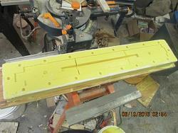 1/32 model train car mold procedure-img_0512.jpg