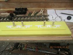 1/32 model train car mold procedure-img_0521.jpg