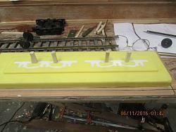 1/32 model train car mold procedure-img_0521.jpg