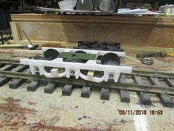1/32 model train car mold procedure-img_0522.jpg