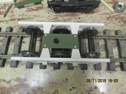 1/32 model train car mold procedure-img_0523.jpg