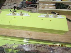1/32 model train car mold procedure-img_0525.jpg